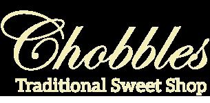 Chobbles
